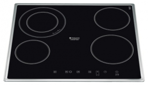 Hotpoint-ariston 7HKRC 641 DX RU HA