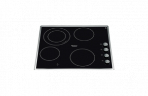 Hotpoint-ariston 7HKRM 641 DX RU HA