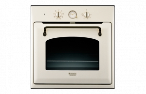 Hotpoint-ariston 7OFTR 850 (OW) RU HA