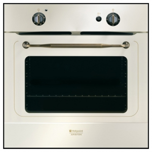Hotpoint-Ariston 7OFHR G (OW) RU HA