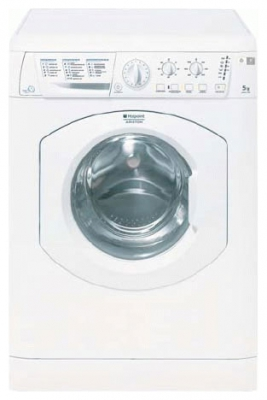 Hotpoint-Ariston ARUSL 105 (CIS)
